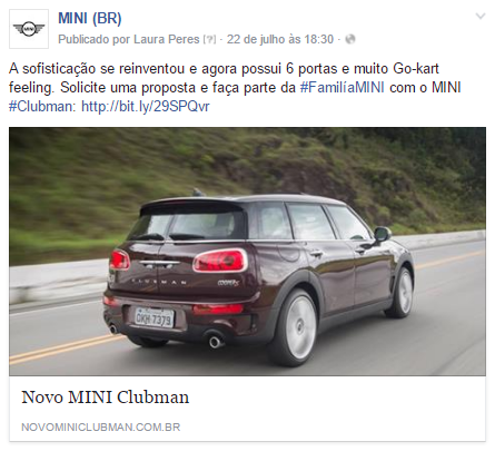 mini clubman.PNG